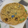 Monster Cookie - Marys Mountain Cookies